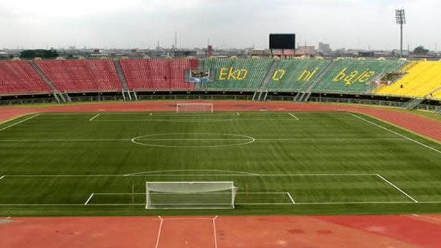 [Image: Teslim-Balogun-Stadium-640x360.jpg]
