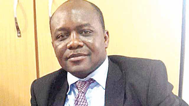 Peter Ogunmuyiwa