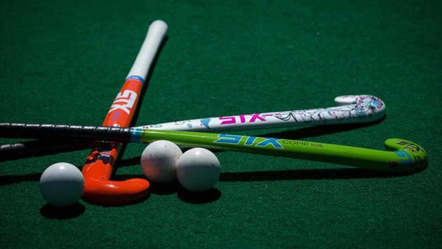 Lagos U-15 Hockey Tourney thrills Gafar - Guardian