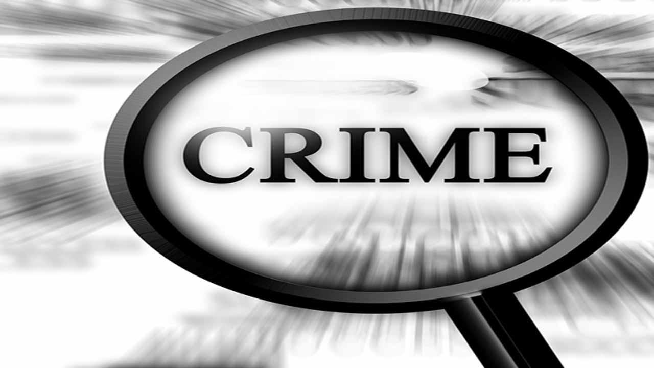 crime-control