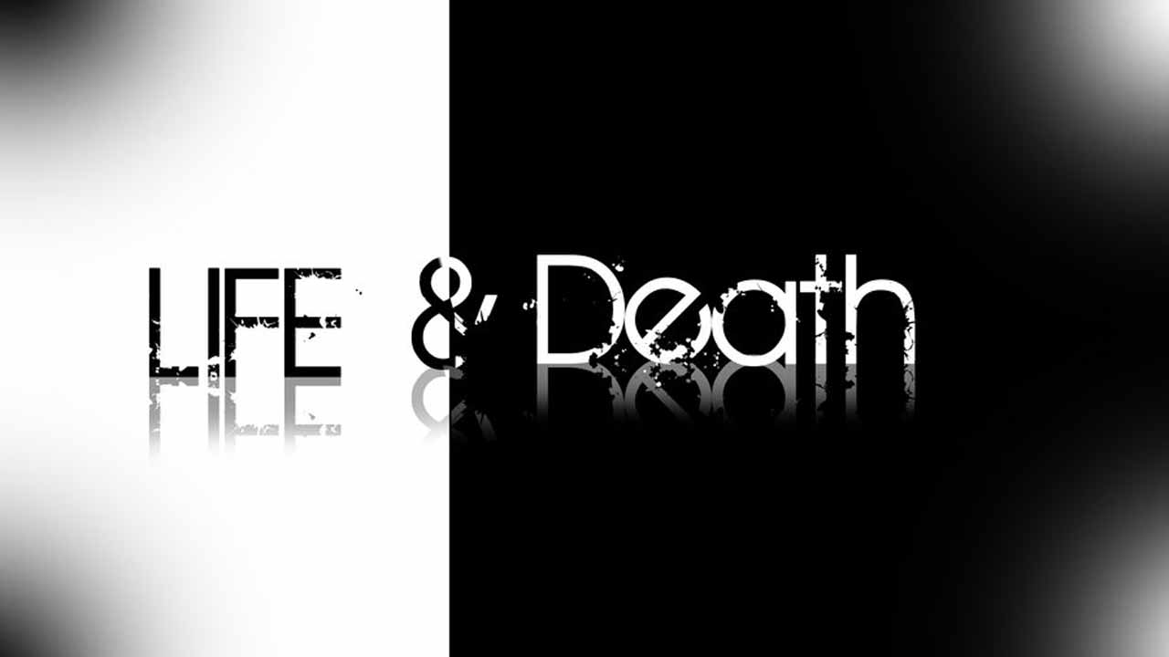life_and_death