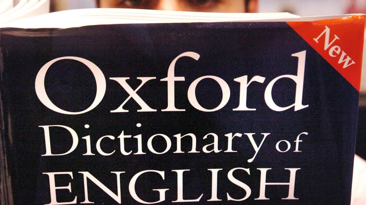 rs-oxford-english-dictionary-e62ea184-ef5d-4cad-8e73-06a05ac566dc