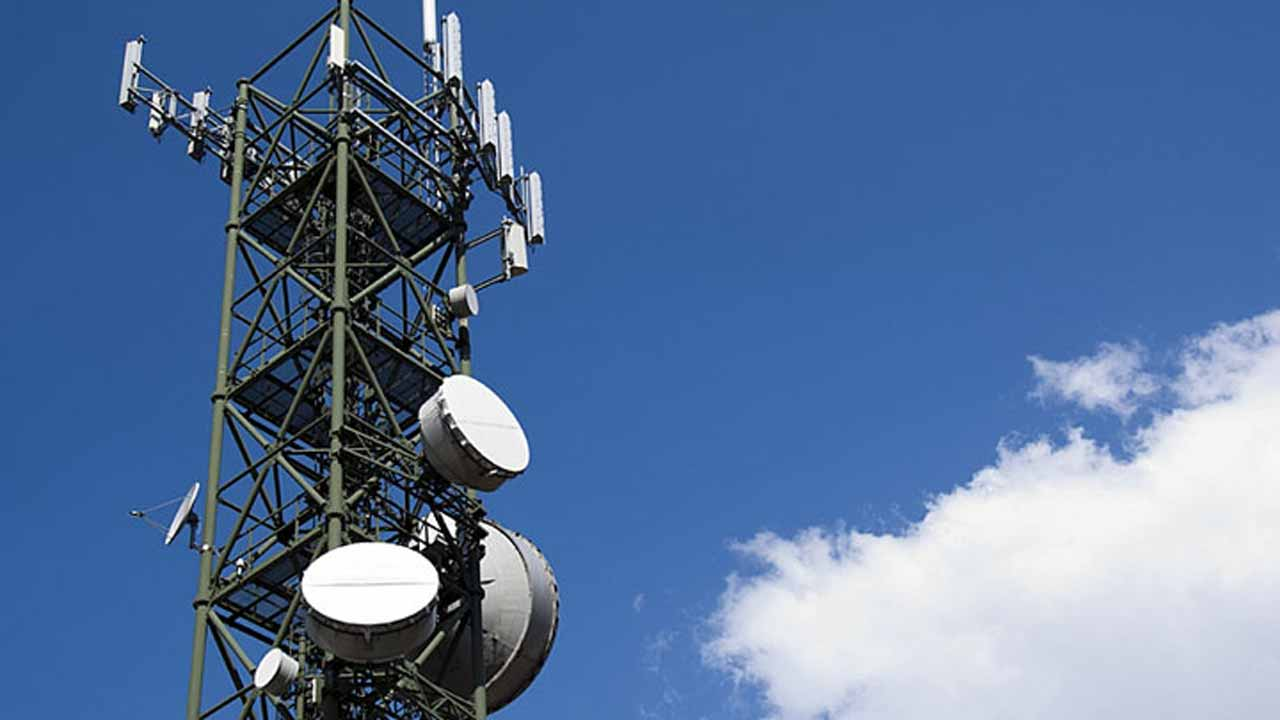 [Image: telecommunication-tower-720.jpg]