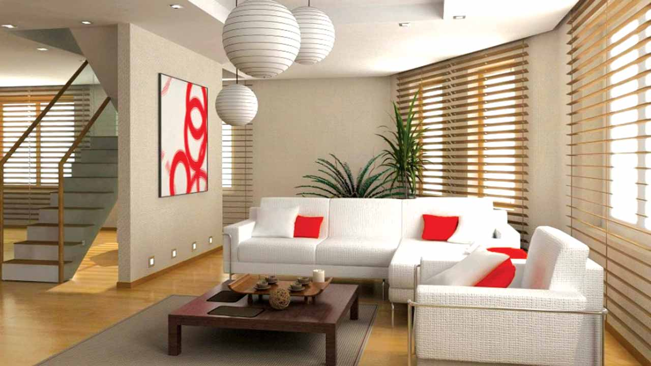 Choosing Window Blinds Saturday Magazine The Guardian Nigeria Newspaper And World News