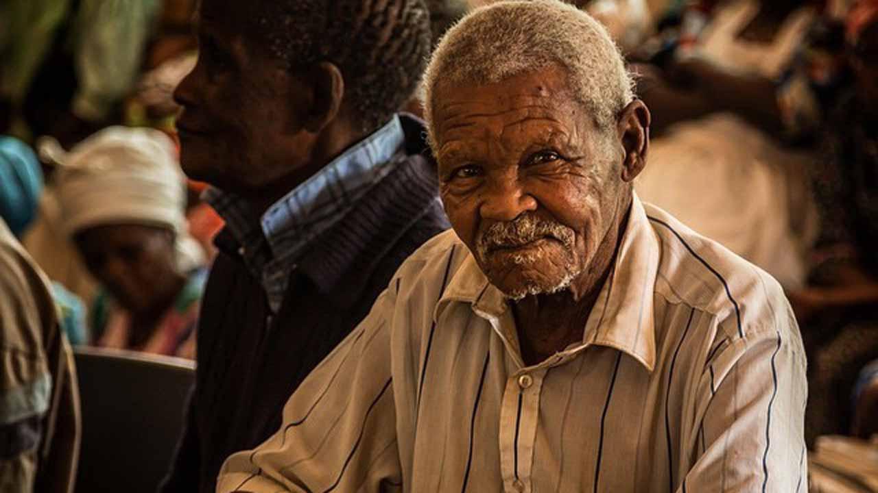 PHOTO: etimesafrica