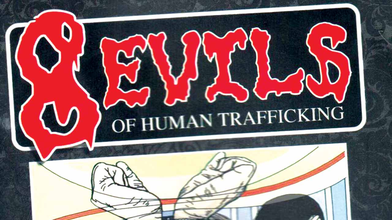 8-evils-4-12-16