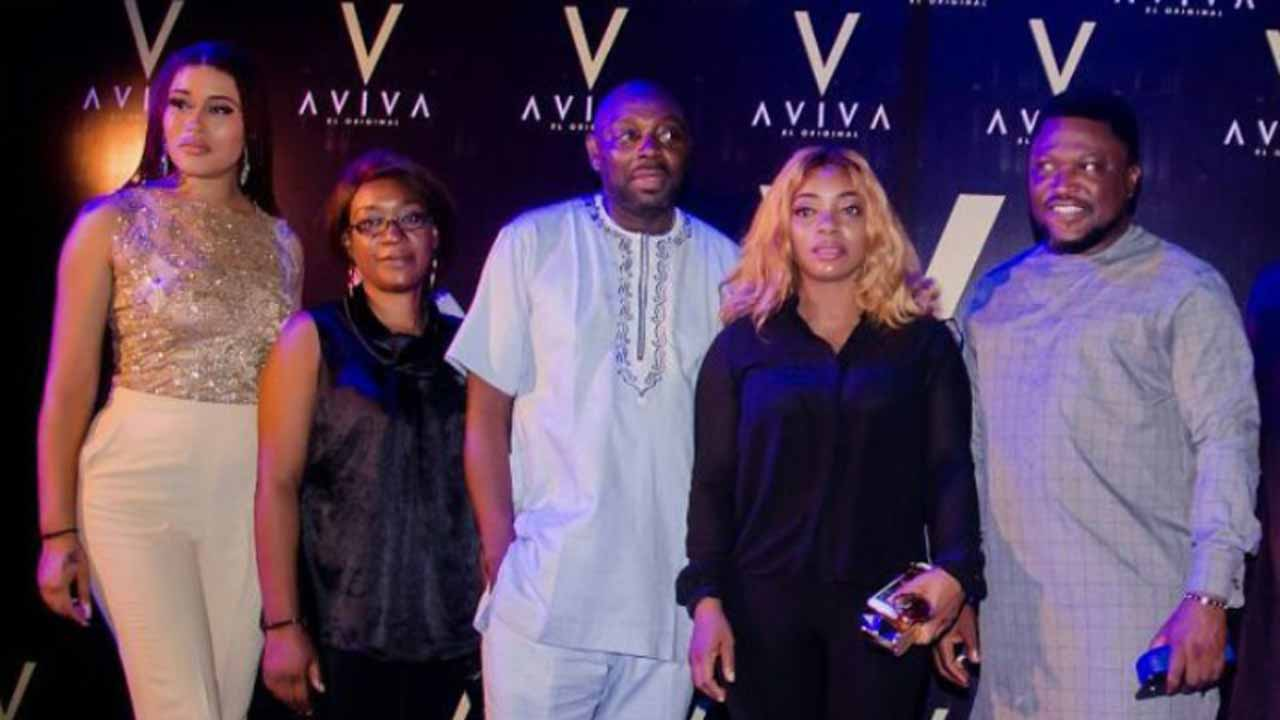 bimbo-akintola-segun-arinzeothers-for-aviva-launch-other-pi