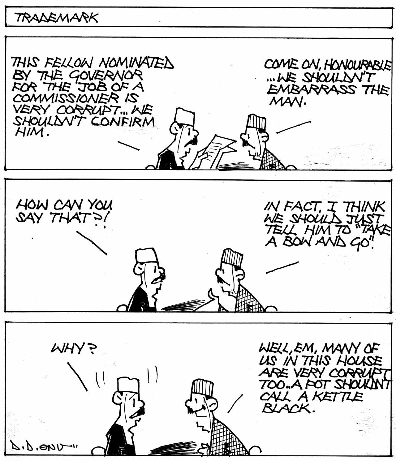 cartoon-22-12-16