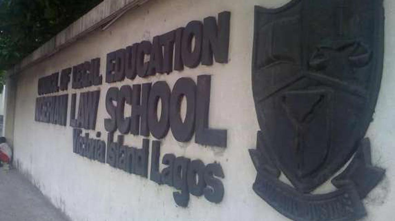 Lagos School