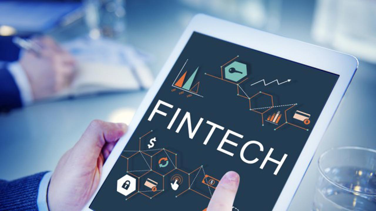 Fintech To Distrupt Retail Banking By 92 In Nigeria