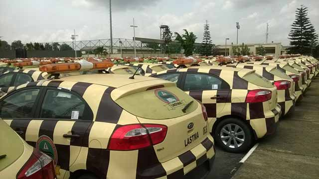 lastma-vehicle