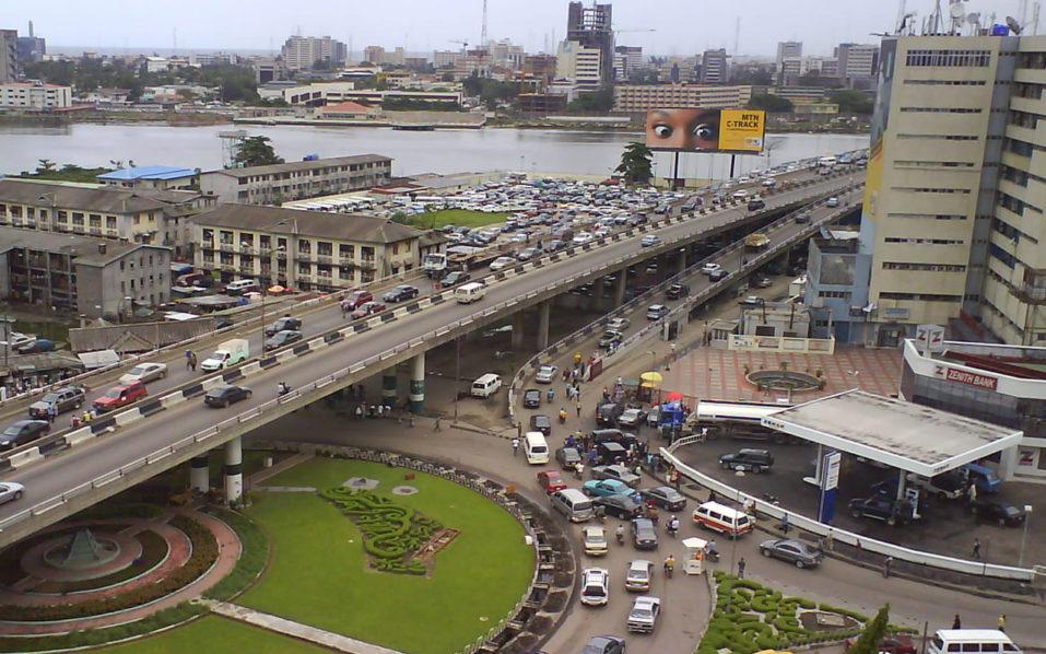 lagos turns 50 half a century of urban chaos the guardian nigeria