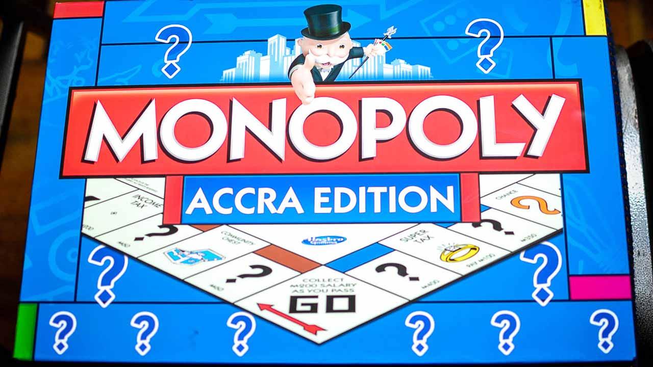 monopoly-ghana-64