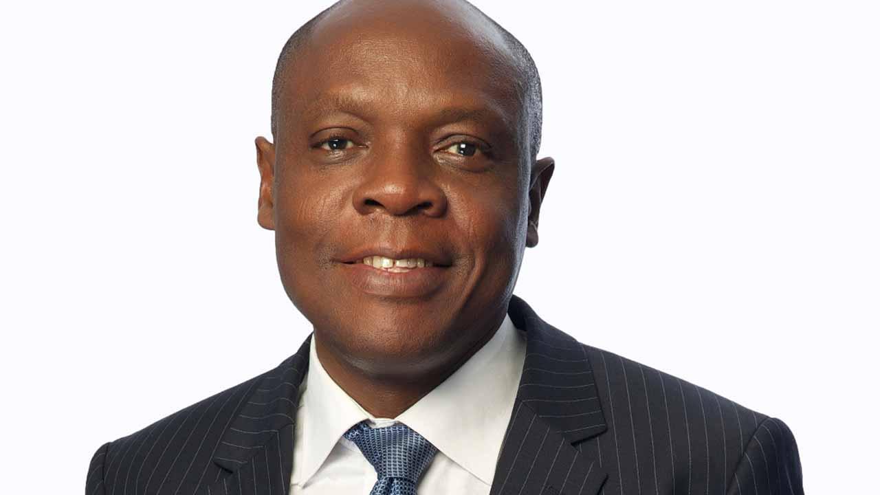 Royal Exchange Insurance posts N10bn premium for 2019