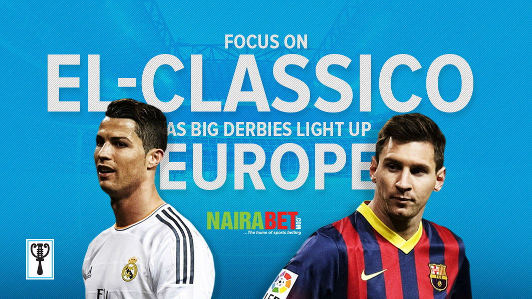 nairabet_spotlight_web_hellclash