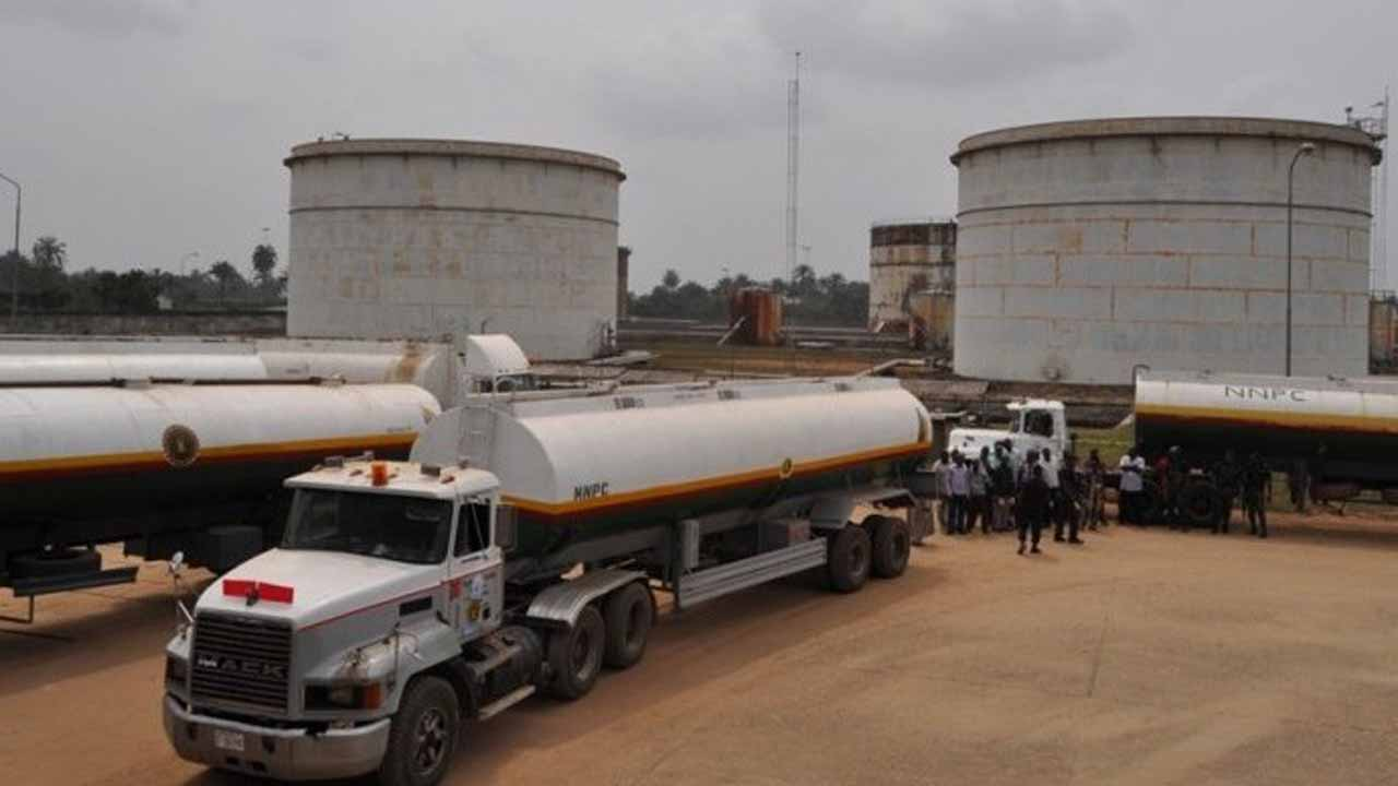 PENGASSAN, NUPENG plan nationwide strike over N800b debt