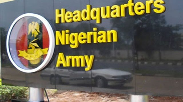 nigerian-army-headquarters
