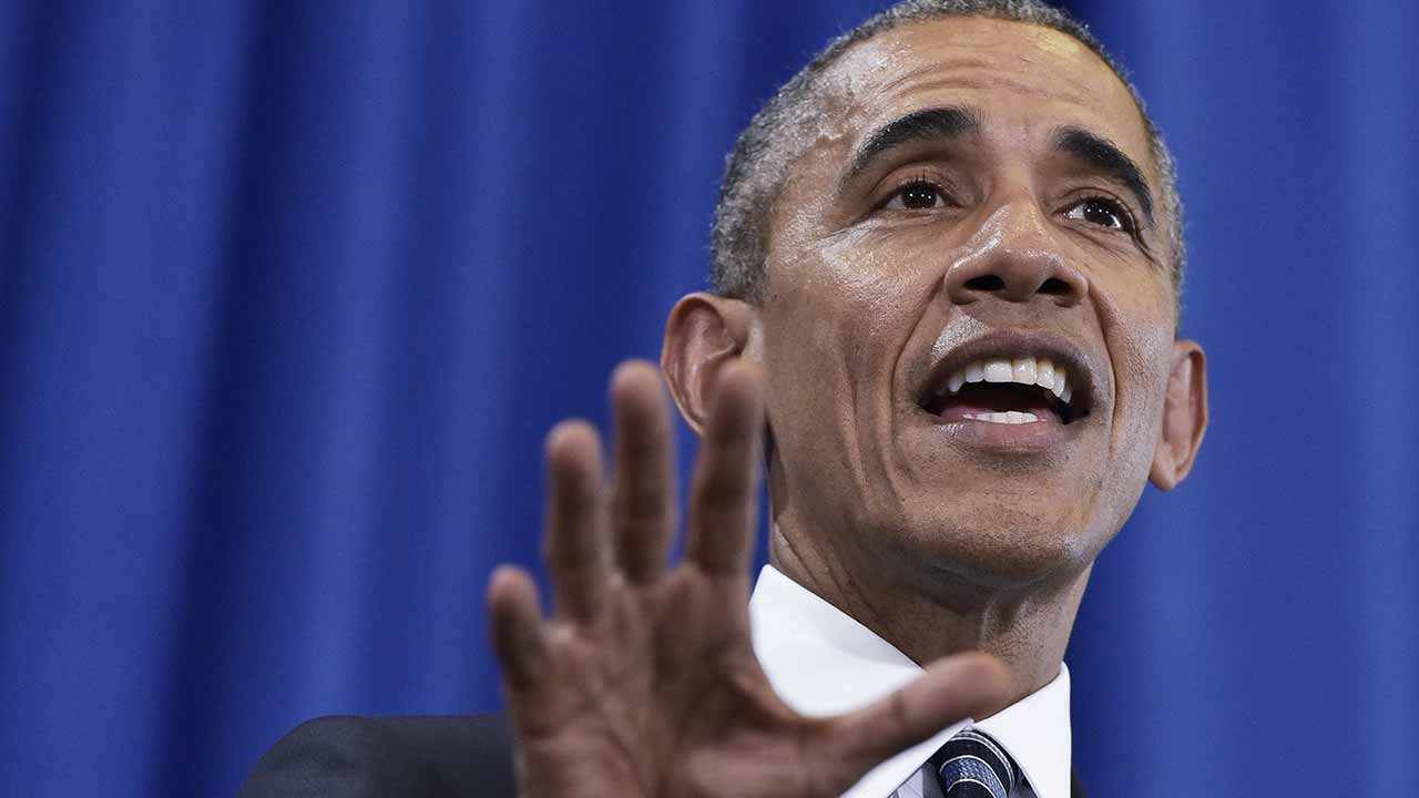 https://guardian.ng/wp-content/uploads/2016/12/Obama-1.jpg