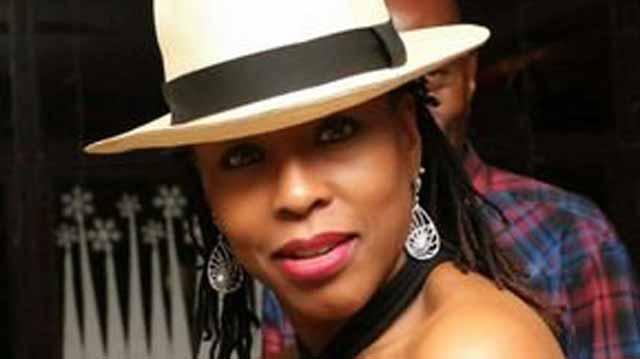 Stella Obinwa, Head, Africa Region, Dubai Tourism