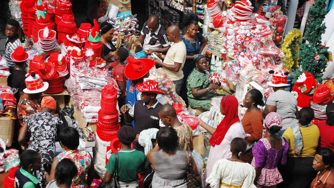 pic-11-idumota-market-in-preparation-for-christmas-in-lagos