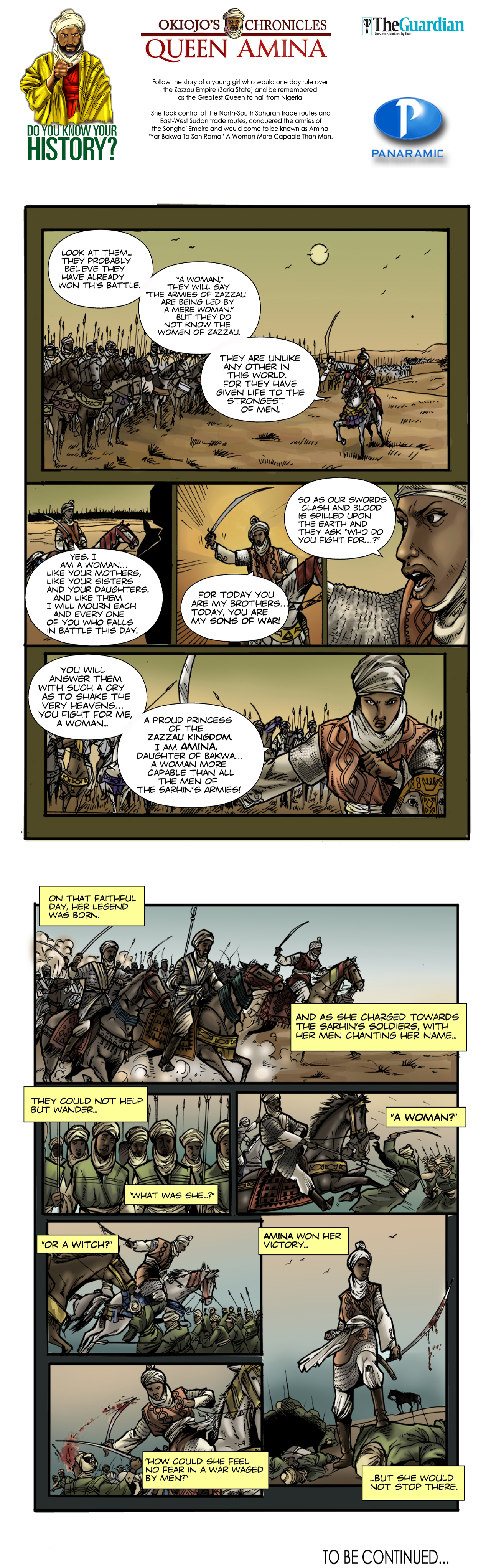 queen-amina-part-ii-6