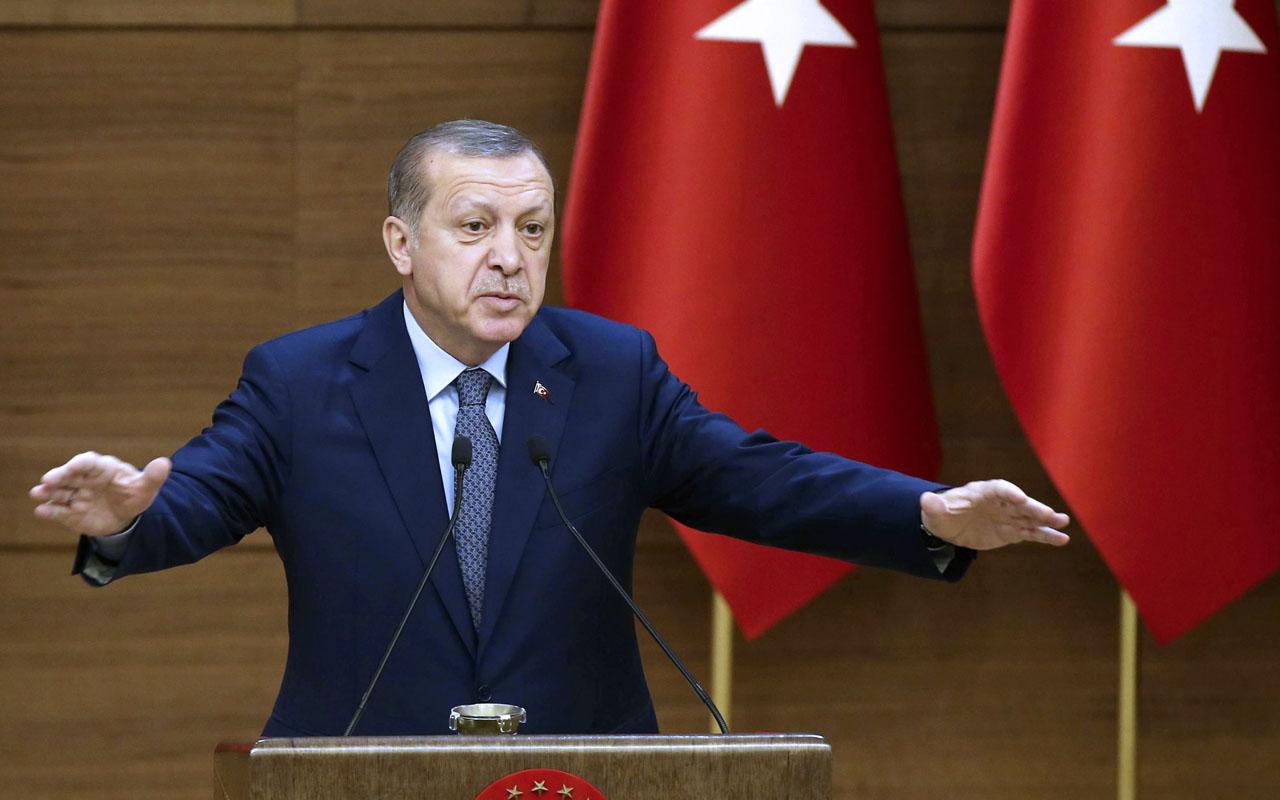 Turkey orders detention of 72 university staff