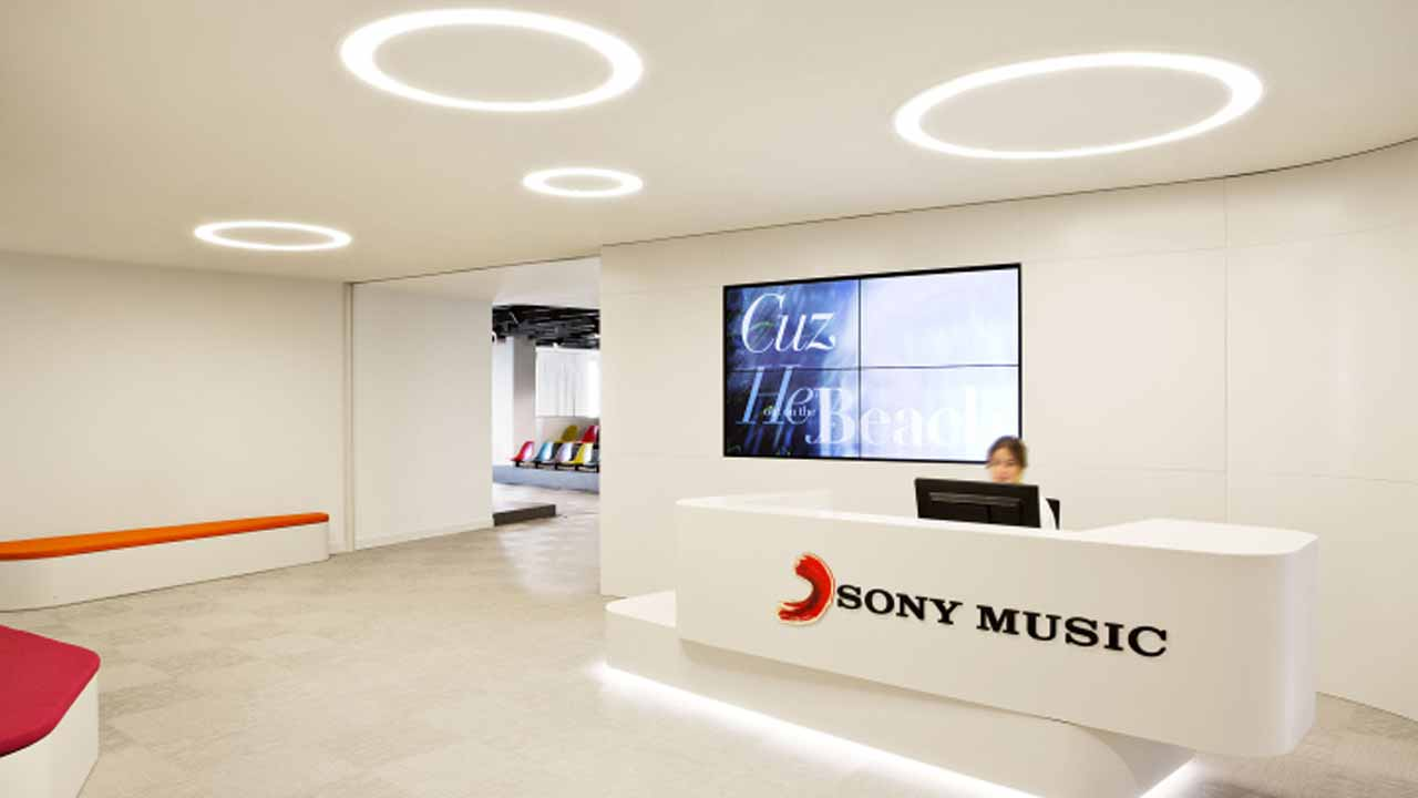 sony-music-hq-by-aecom-madrid-strategy-madrid-spain-02