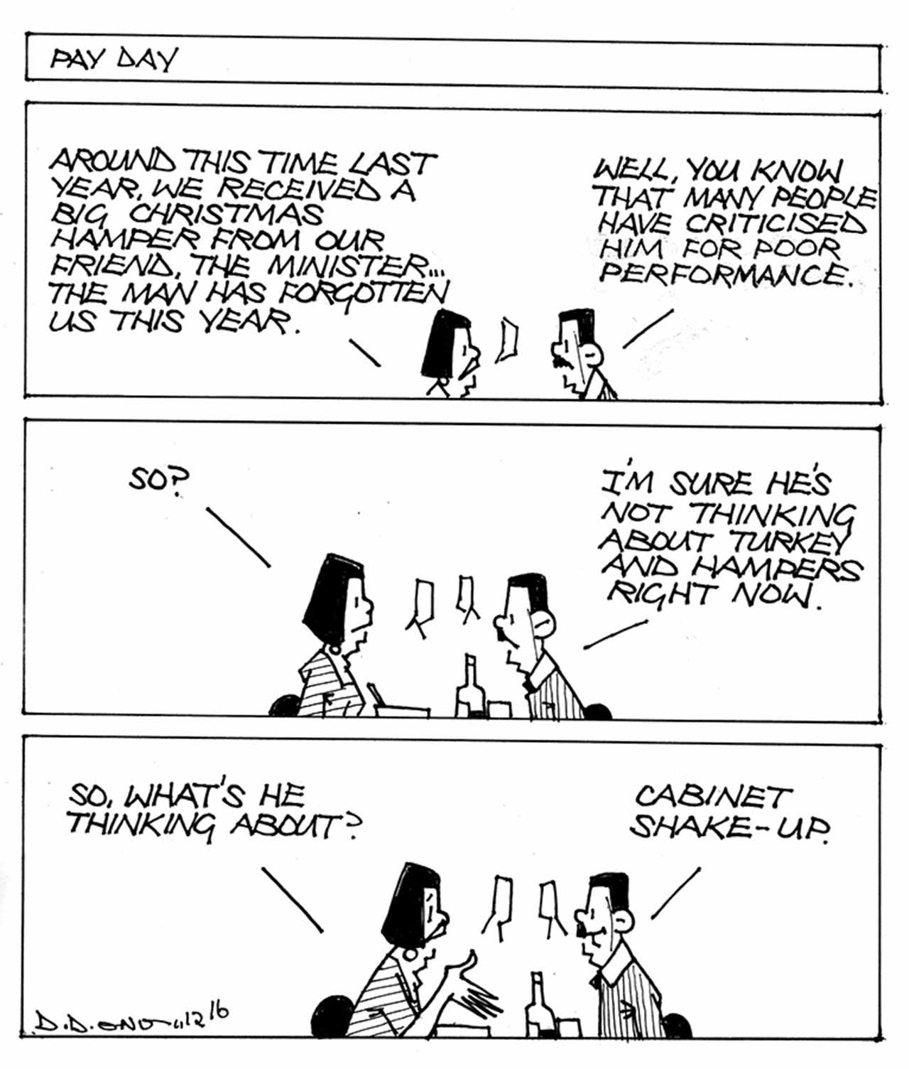 sunday-cartoon-25-12-2016