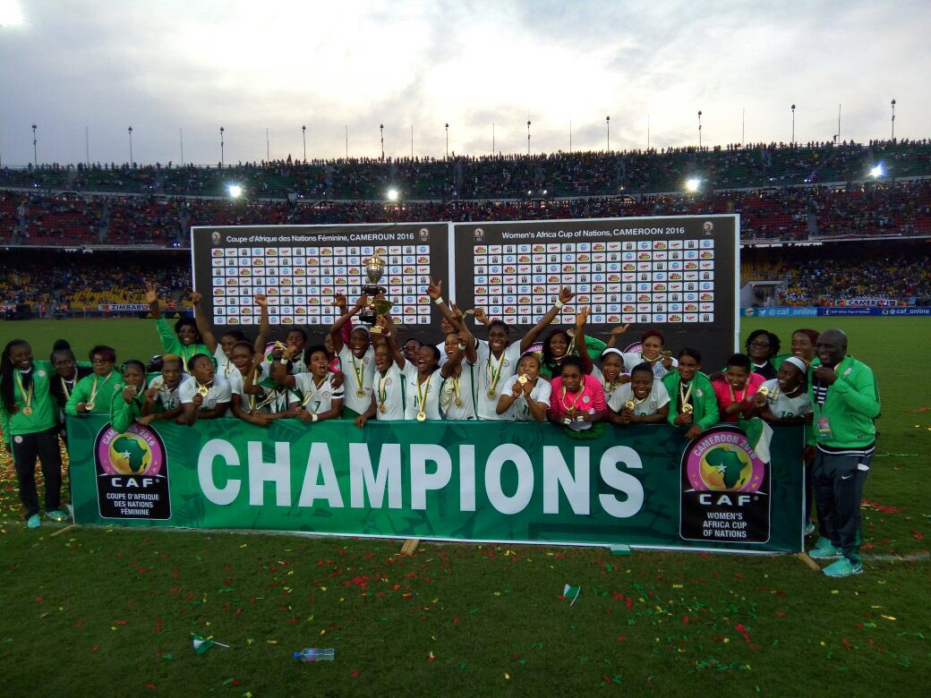 super-falcons-are-champs