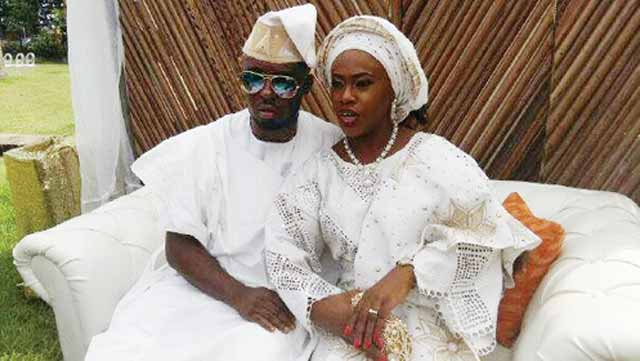 tunde-ayanda-and-wife
