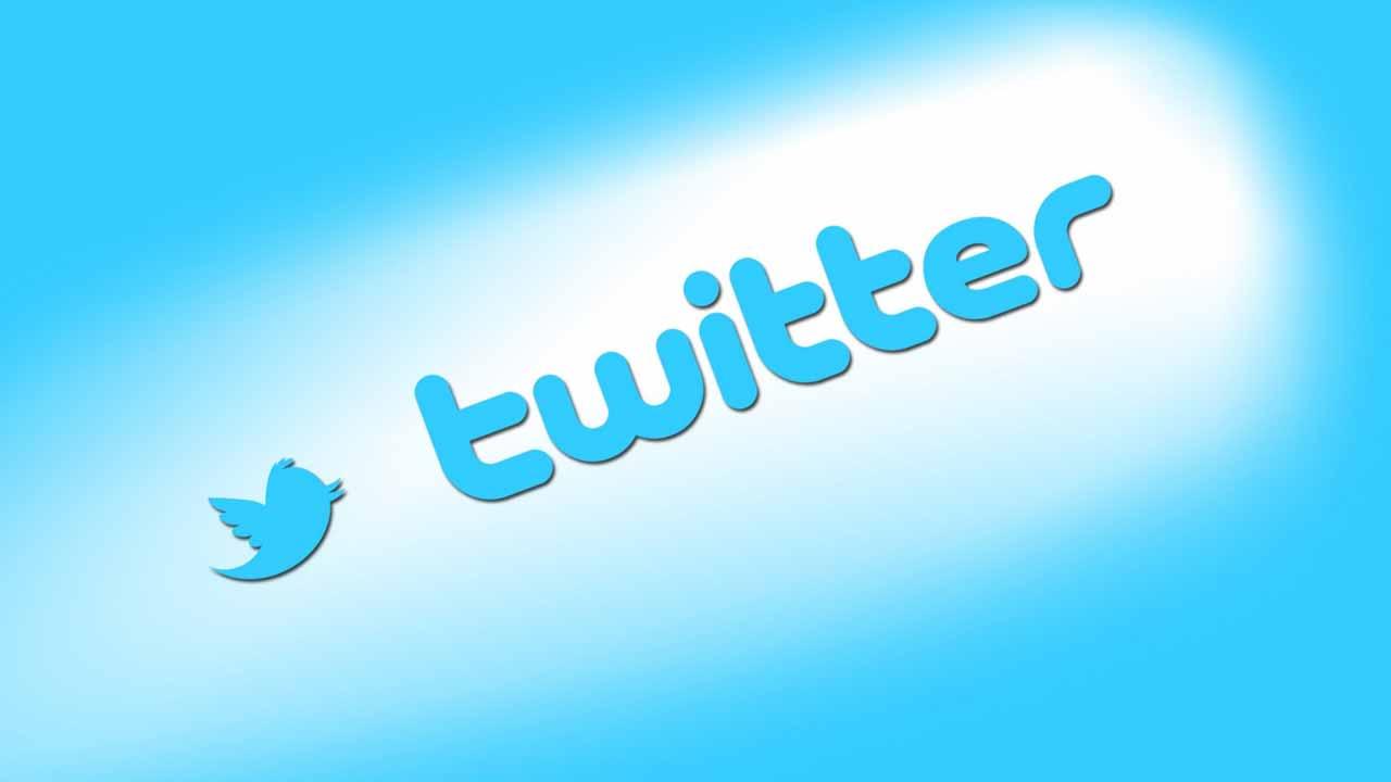twitter-logo-background