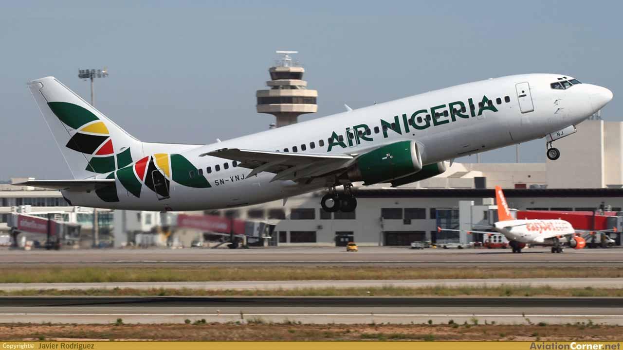 air-nigeria1