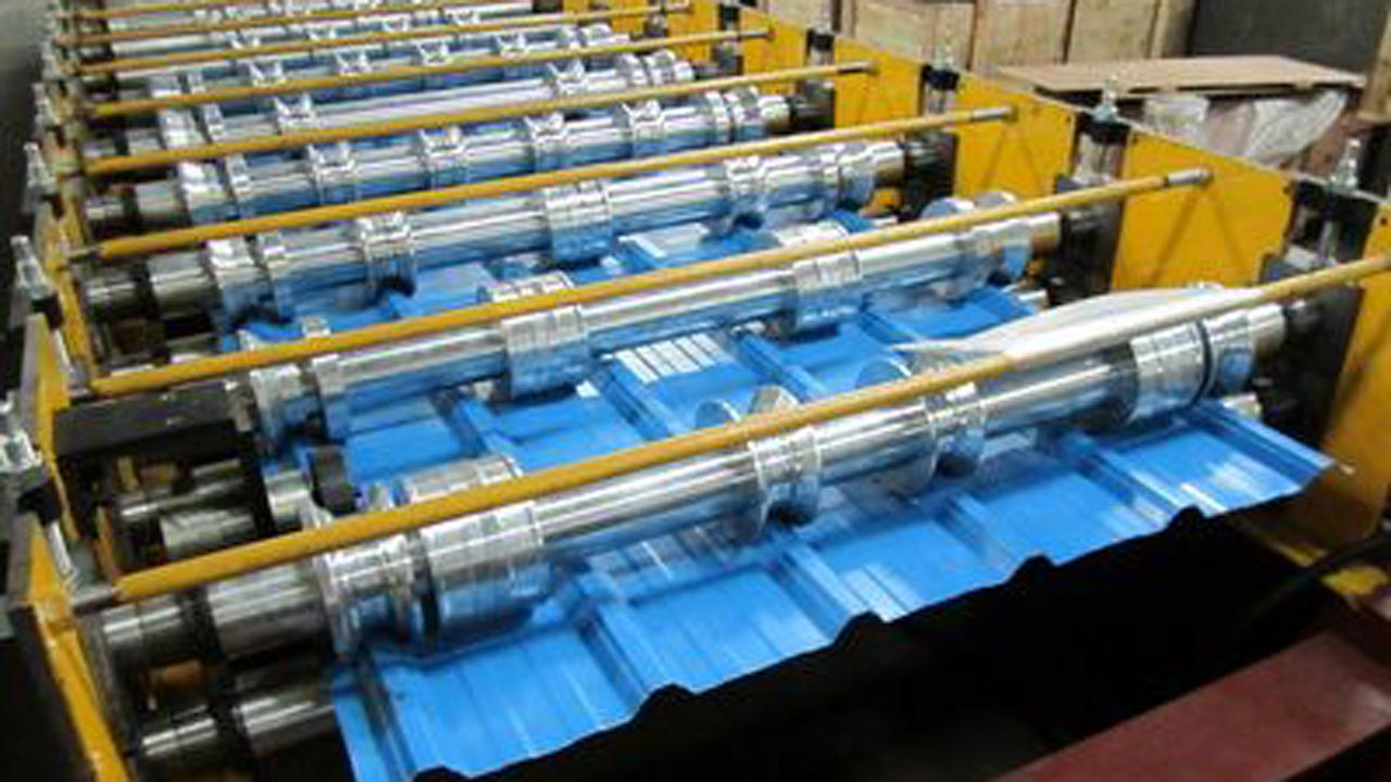 corrugated-aluminium-roofing-sheet-roll-forming-machine