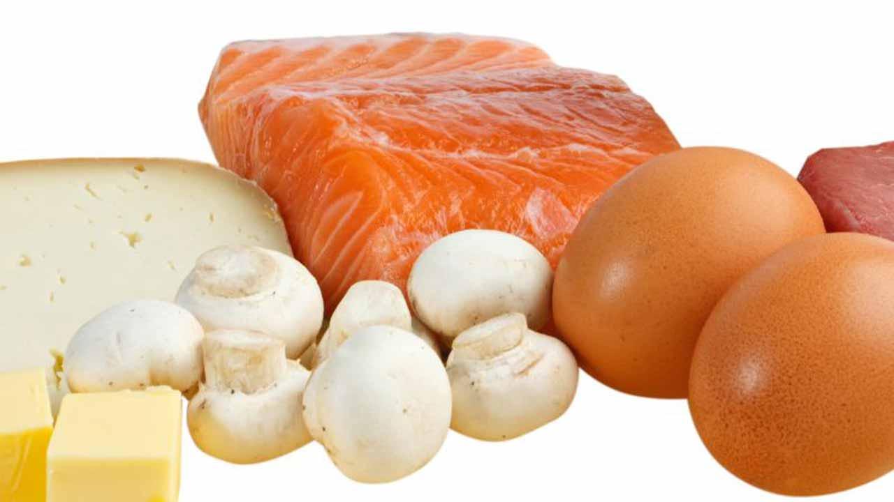 dt_141119_vitamin_d_foods_800x600