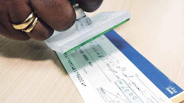 dud-cheque