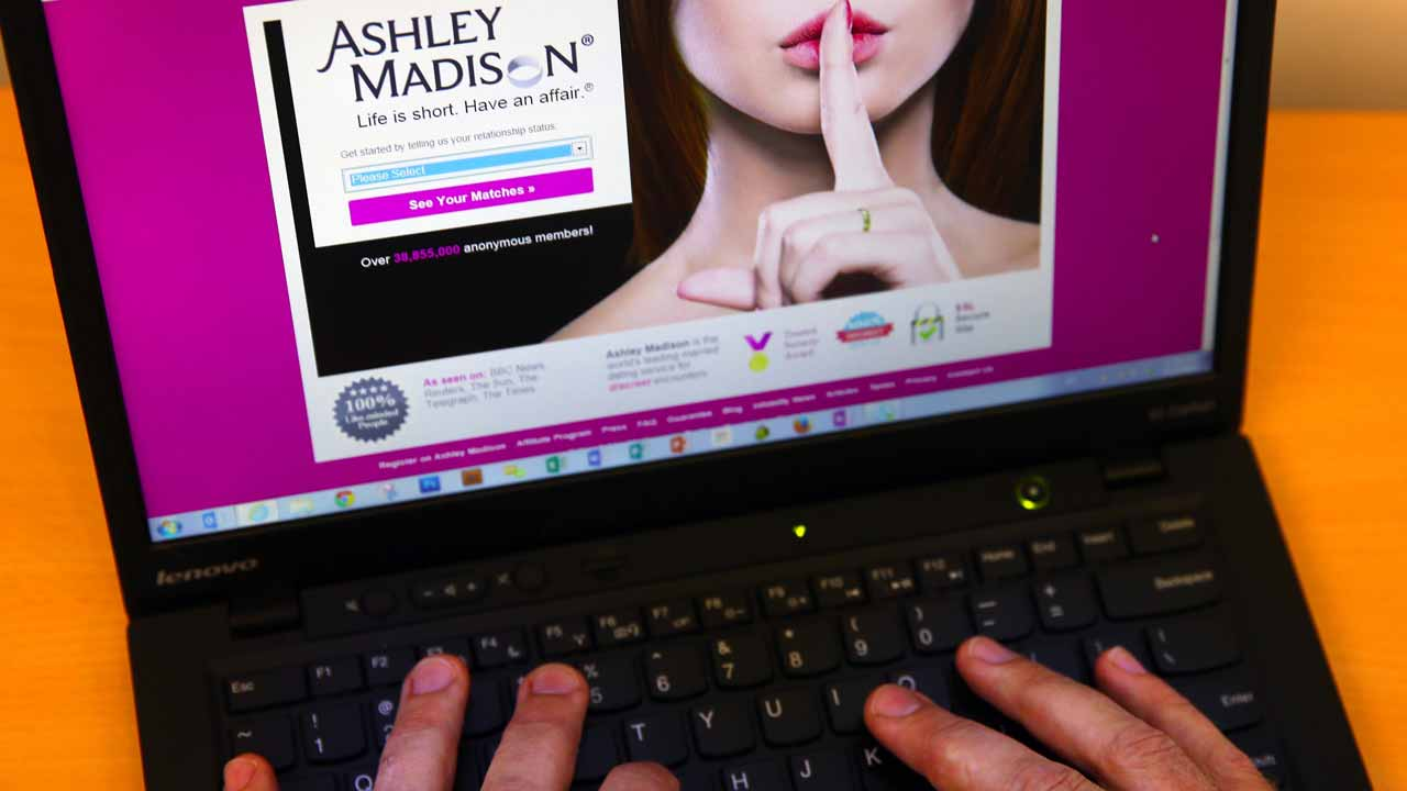 i-created-an-ashley-madison-account-and-it-was-worse-than-i-imagined