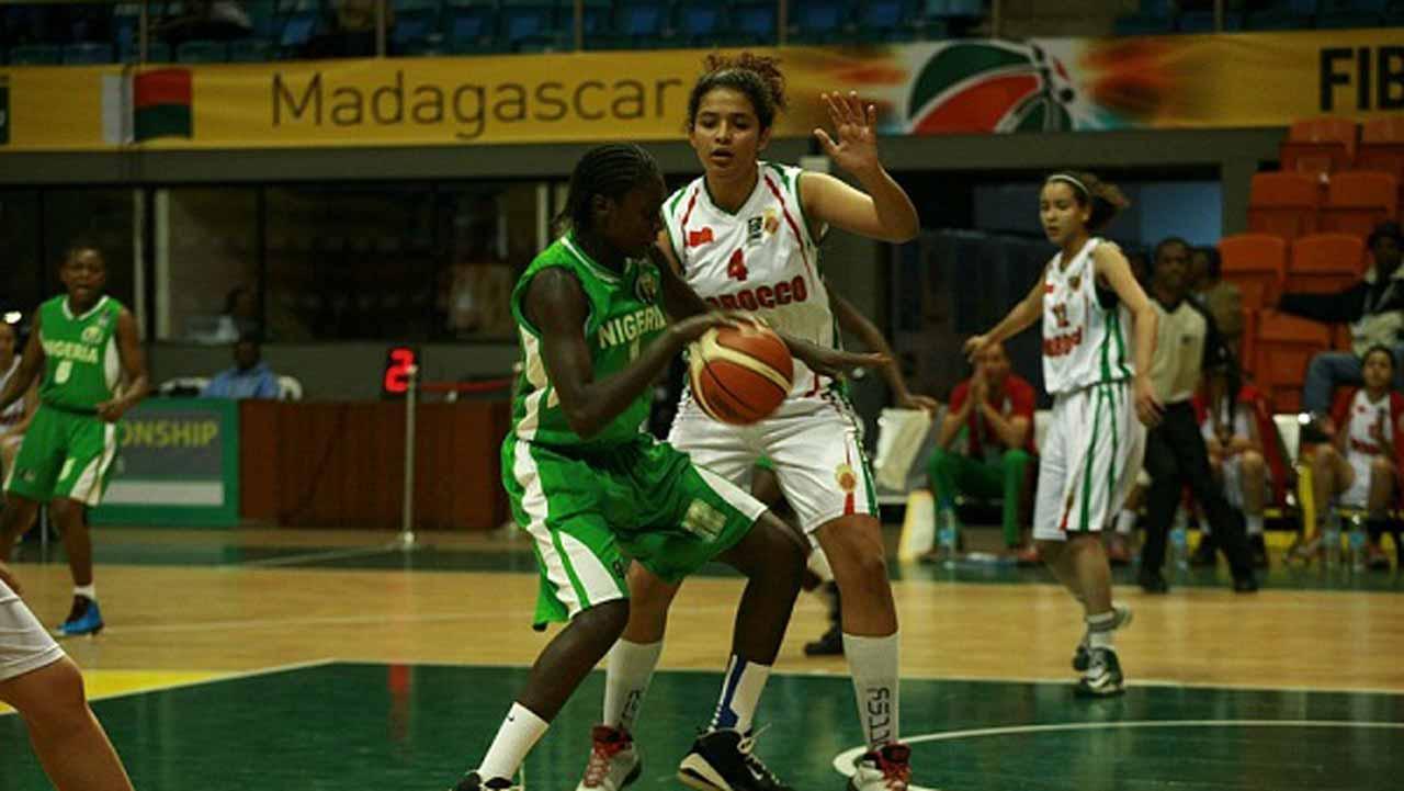 nigeria-female-fiba-africa-women-under-16-u-16-championship-madagascar-basketball-within-borders-2015