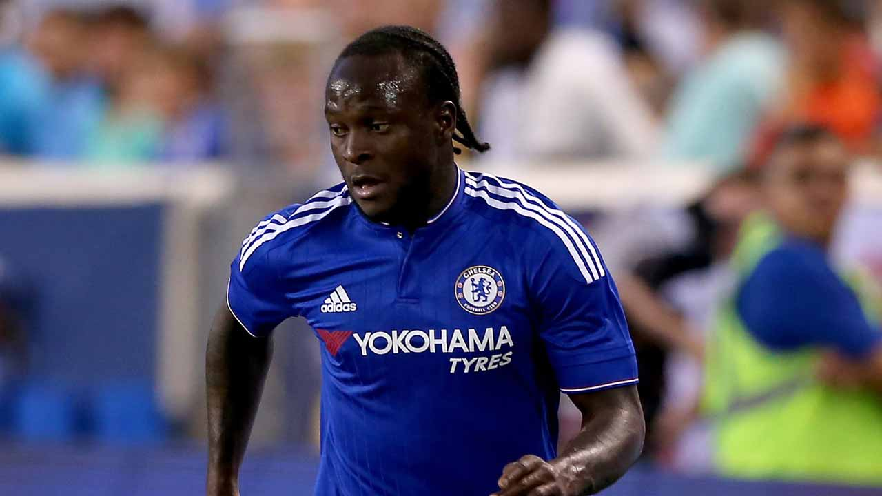 Victor Moses Wants 2 86m Assurance Fee From Fenerbahce
