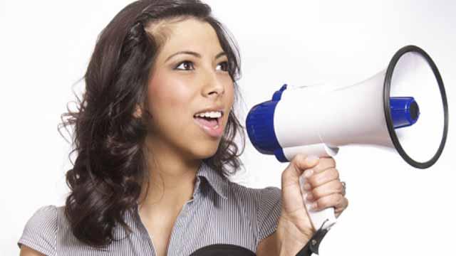 speak-out-loud