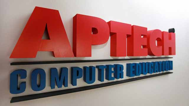 aptech-640x360