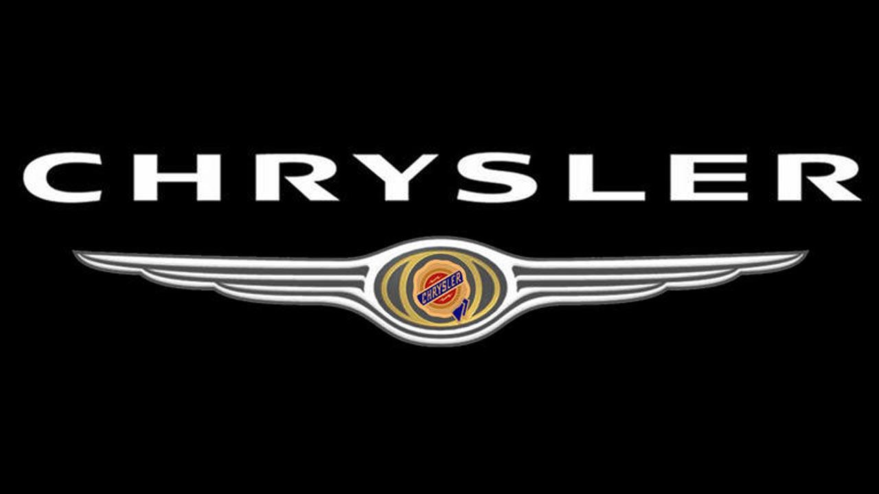 chrysler-logo-7