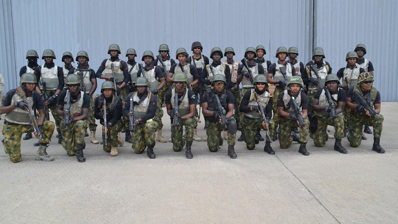 ecowas-troop