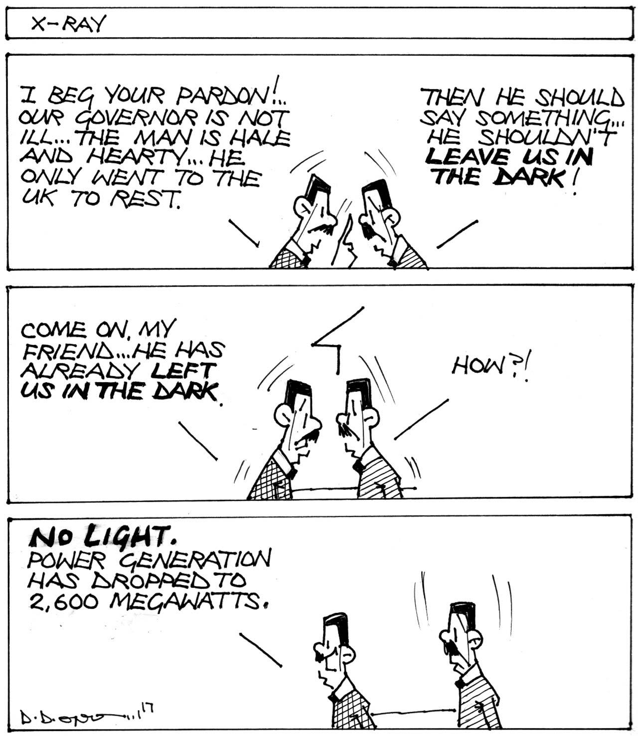 editorial-cartoon-29-1-2017