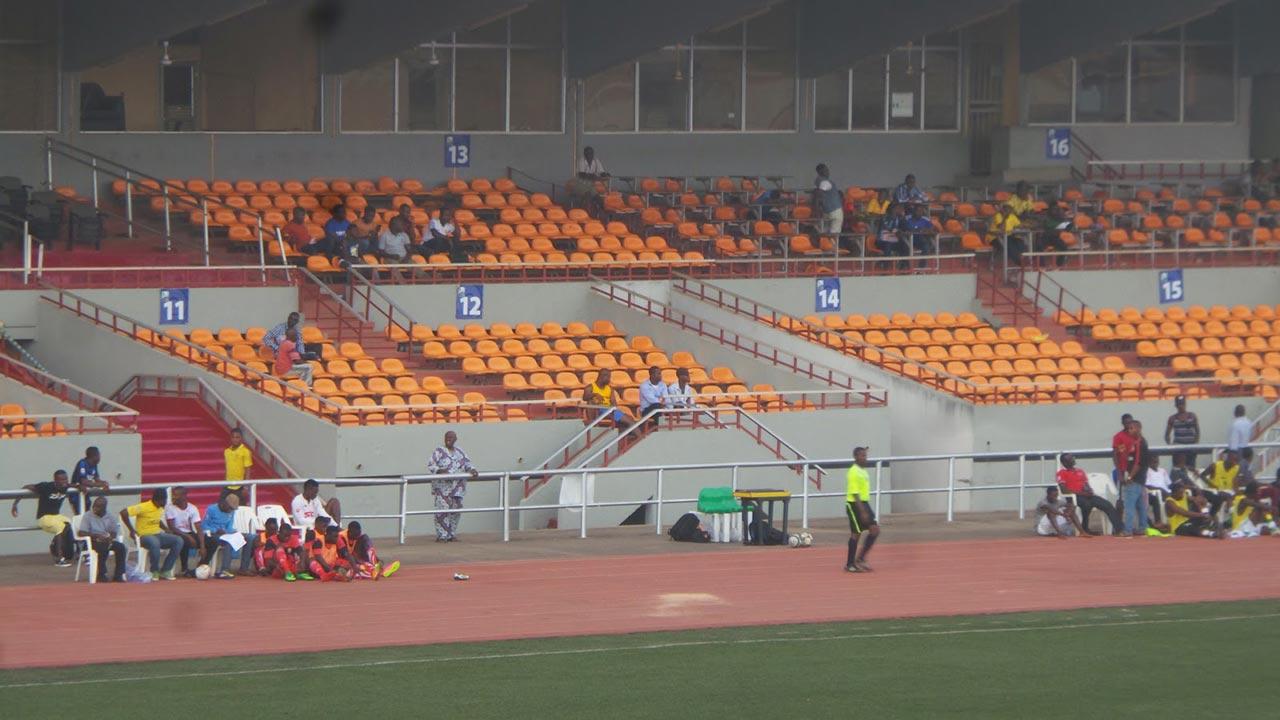 enugu-stadium