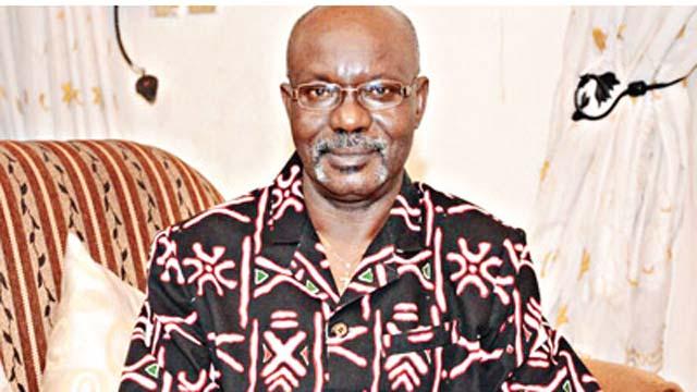 Oreoluwa Fadayomi
