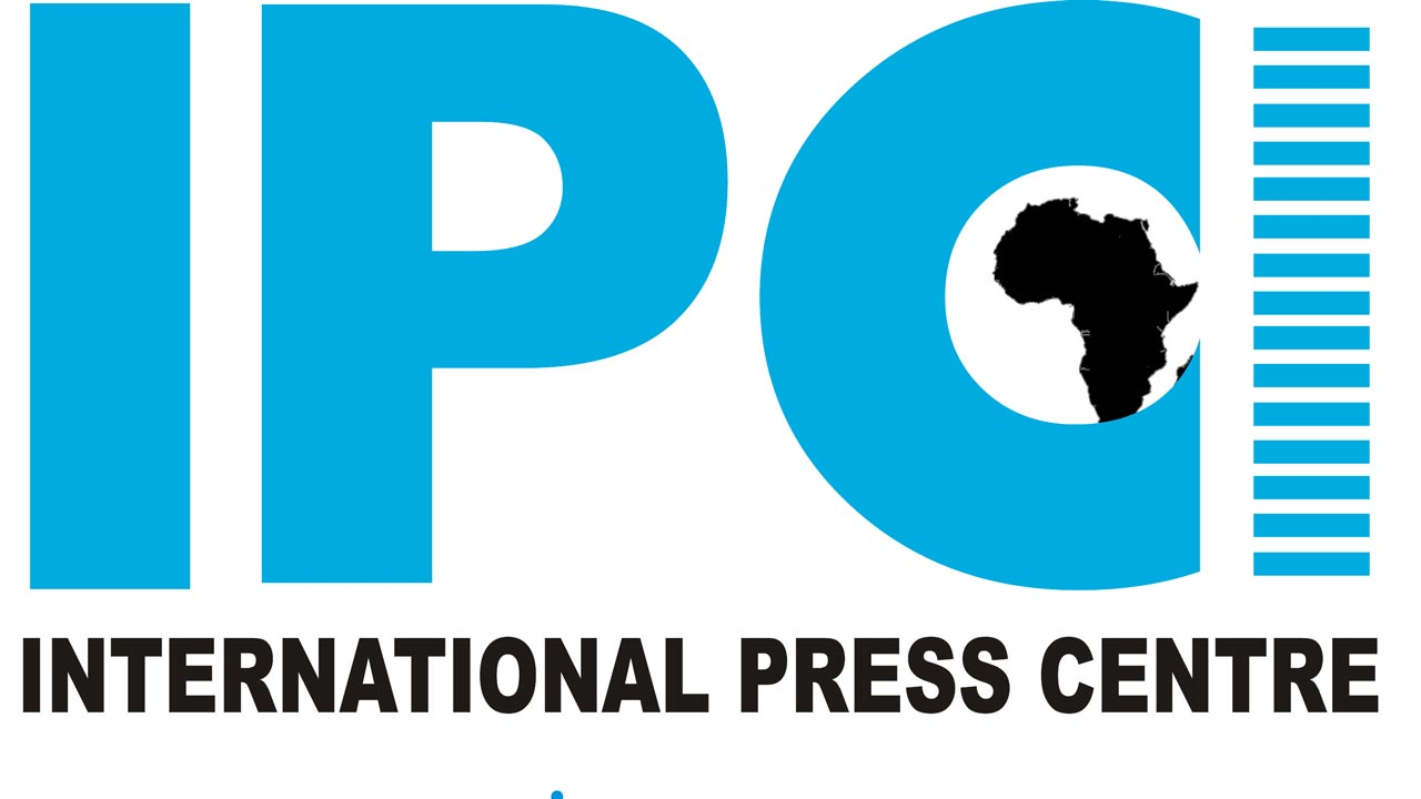 ipc-logo-highres