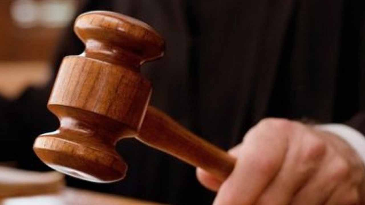 Court remands businessman in prison over alleged importation of substandard cables