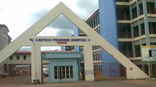 ASUU gives warning strike over crisis rocking LAUTECH