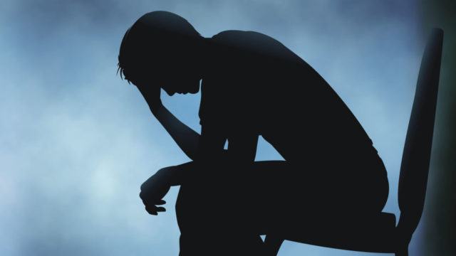 Suicide, depression and the need for increased mental health awareness in Nigeria