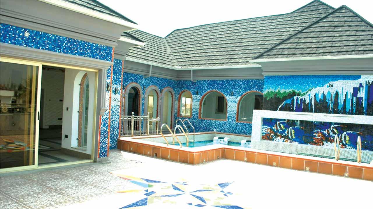 mosaic-art-vacuum